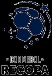 Recopa CONMEBOL