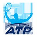ATP Pekín