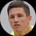 Novak' Denis