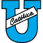 Universidad Catolica Ecuador