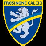 Frosinone