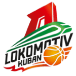 Lokomotiv Kuban Krasnodar