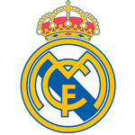 Real Madrid BC