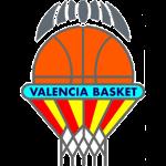 Valencia BC