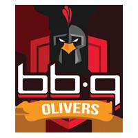 BBQ Olivers