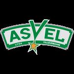 Asvel
