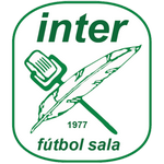 Inter Movistar