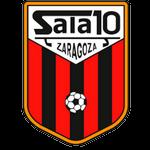 Rios Renovables Zaragoza