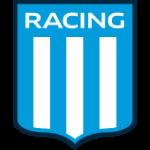 Racing de Avellaneda