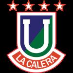 U. La Calera