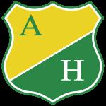 Atl. Huila