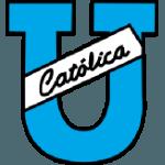 U. Catolica