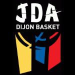 Dijon Basket