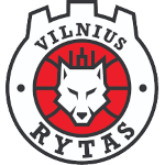 Rytas