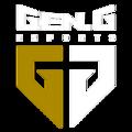 Gen G.