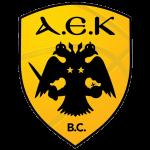 AEK Athens B.C