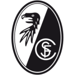 Friburg