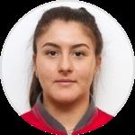 Andreescu' Bianca