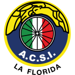 A.Italiano