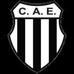 Estudiantes de Buenos Aires