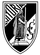 Vitória Guimaraes