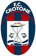 Crotona