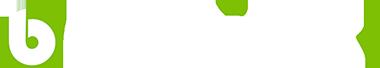Betsuites Logo